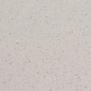 QR278 Quarry Ridge - Staron Solid Surface