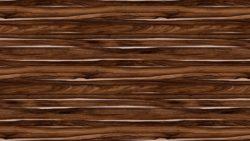 Y0547K Heartwood Cocobolo - Wilsonart