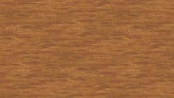 Y0552K Autumn Mahogany - Wilsonart