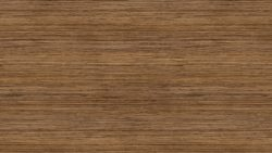 Y0555K Natural Zebrawood - Wilsonart