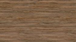Y0558K FawnEucalyptus - Wilsonart