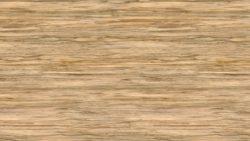 Y0559K Raw Eucalyptus - Wilsonart