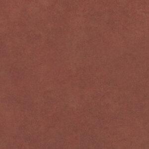 4798 Burnished Ember - Wilsonart