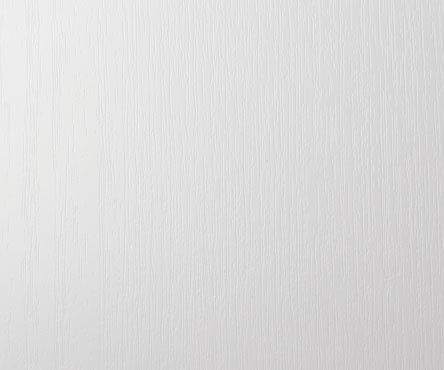 1001-DZL Frost White Drizzle - InteriorArts