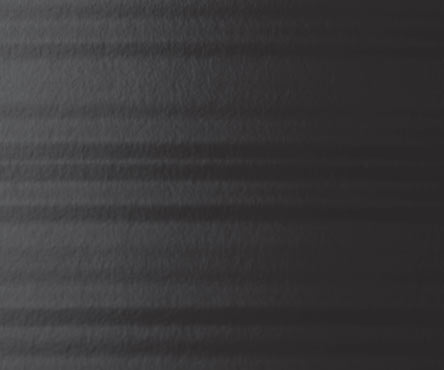 1002-FLM Black Flame - InteriorArts
