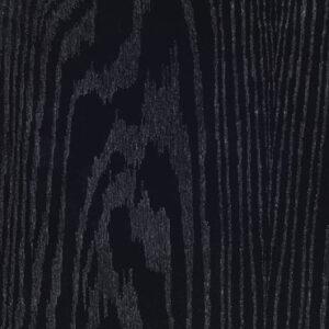 1002-IMP Black Impession - InteriorArts