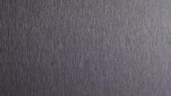 1003-BRU Slate Brushed - InteriorArts