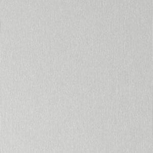 1040-MCR White Needle Microline - InteriorArts