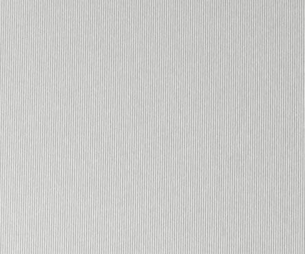 1040-NAT White Needle Natural - InteriorArts
