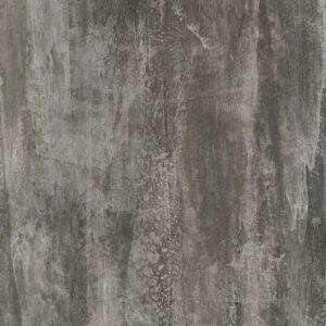 2004-CEM Sumatra Cement - InteriorArts