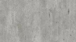 2005-CEM Cracked Cement - InteriorArts