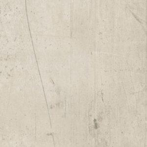 2006-CEM Cracked Sand Cement - InteriorArts