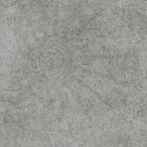 2008-CEM Cement Crush - InteriorArts