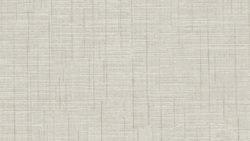 2020-LIN Pure Veil Linen - InteriorArts