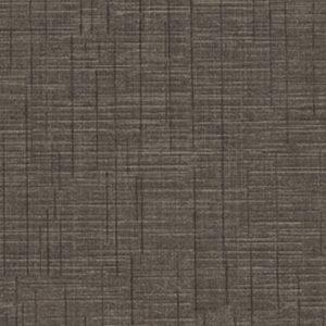 2022-LIN Chestnut Veil Linen - InteriorArts