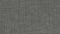 2023-LIN Ash Veil Linen - InteriorArts