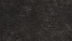 2031-GMS Midnight Mica - InteriorArts