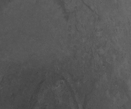 2064-NAT Osmos Black Natural - InteriorArts