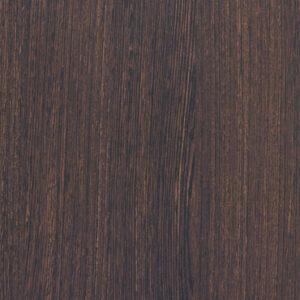 3001-NAT Wenge Natural - InteriorArts