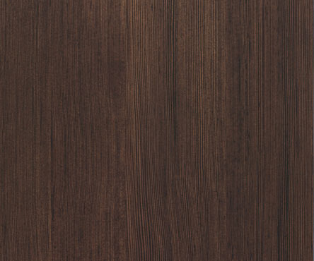 3002-MCR Afri Wenge Microline - InteriorArts