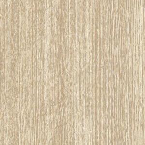 3008-VNZ Cali Oak Veneer Grain - InteriorArts