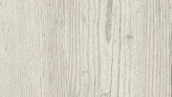 3012-STK White Spruce Streak - InteriorArts