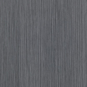 3021-STK Electric Grey Streak - InteriorArts