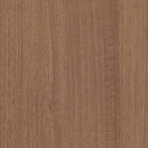 3023-WAV Bronze Walnut Wave - InteriorArts