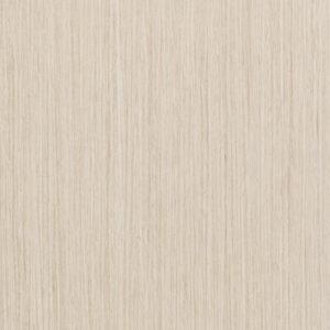 3041-NAT Pure Oak Natural - InteriorArts