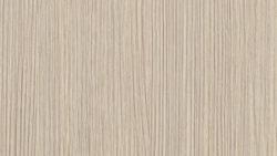 3042-STK Sand Oak Streak - InteriorArts