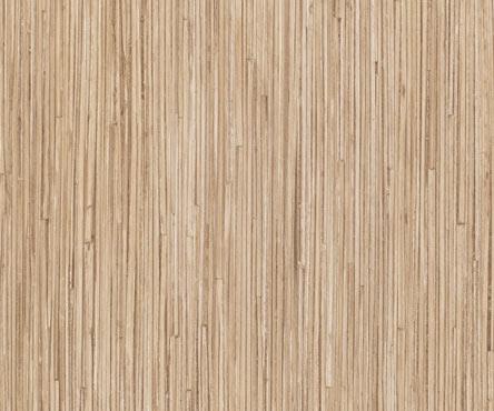 3043-VRT Pho Bamboo Vertiline - InteriorArts