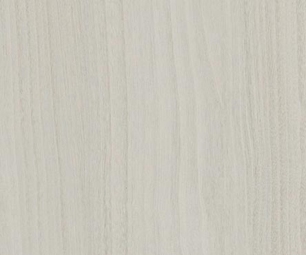 3048-NAT Olympic Oak Natural - InteriorArts