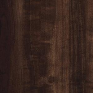 3052-HGL Wenge Wide Hi Gloss - InteriorArts