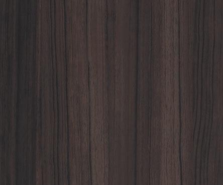 3054-HGL Elevated Ebony Hi Gloss - InteriorArts