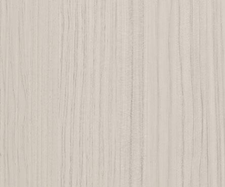 3070-WAV White Oak Wave - InteriorArts