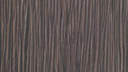 3072-WAV Woodlander Wave - InteriorArts