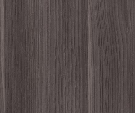 3074-WAV Walnut Linosa Wave - InteriorArts