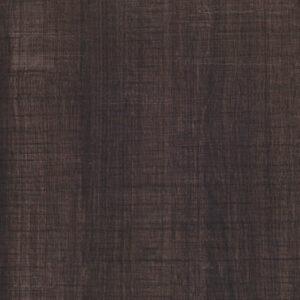 3082-NAT Dark Oak Cross Natural - InteriorArts