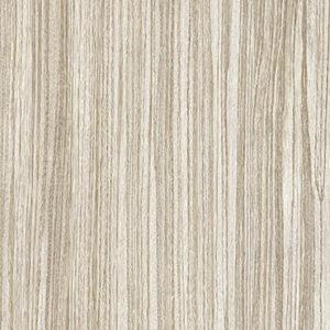 3084-WAV Taiga Wood Wave - InteriorArts