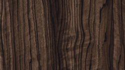 3085-WAV Goddess Ebony Wave - InteriorArts