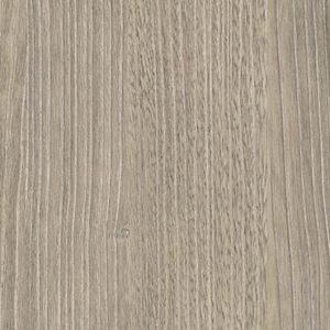 3086-WAV Strada Oak Wave - InteriorArts