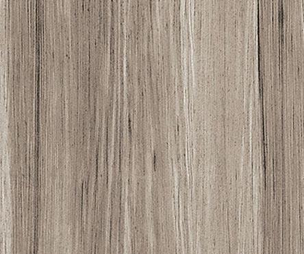 3087-WAV Playa Tropical Wave - InteriorArts