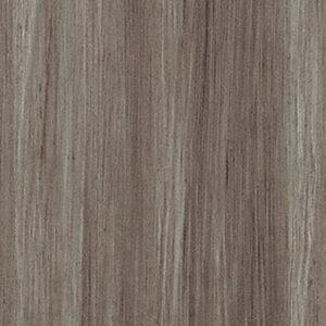 3088-WAV Casa Tropical Wave - InteriorArts