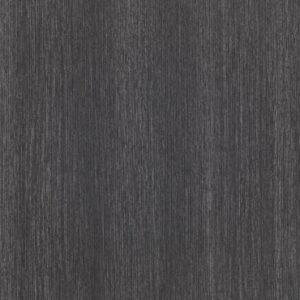 3094-MCR Black Oak Recon Microline - InteriorArts