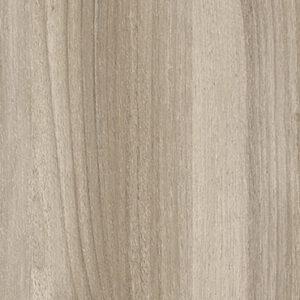 3100-VNR Mallorca Walnut Veneer - InteriorArts