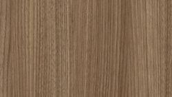 3101-VNR Orinda Walnut Veneer - InteriorArts