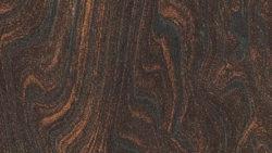 3105-VNR Casina Wood Veneer - InteriorArts