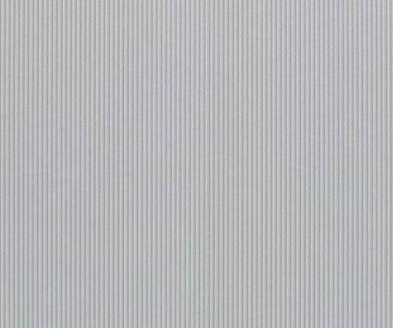 2071-NAT Vert Alumina Natural - InteriorArts