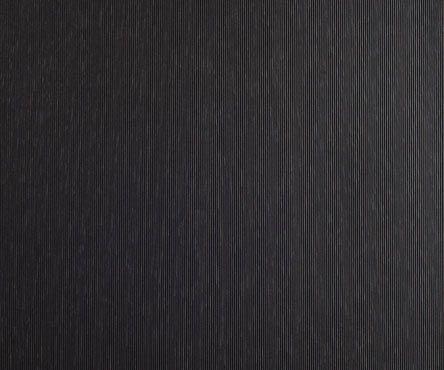 3003-MCR Black Oak Microline - InteriorArts
