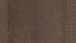 3083-NAT Walnut Exotic Natural - InteriorArts